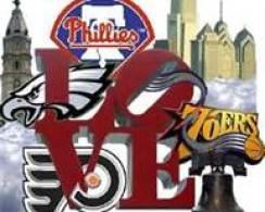 Philly Pressbox Logo