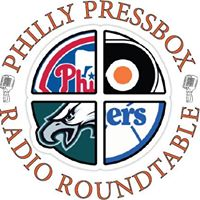 PPR Roundtable